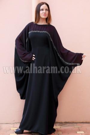 Nida abaya - 30176