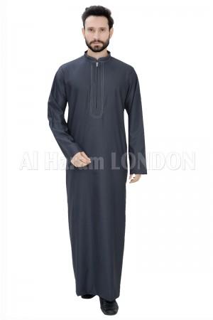 Men's designer Thoube-90044
