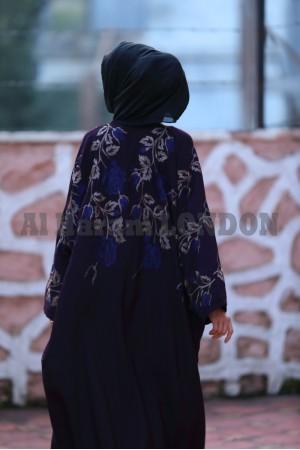 Nida abaya - 30194
