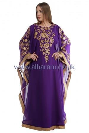 Farasha Kaftan-40046