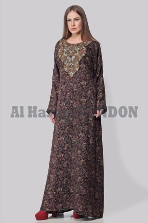 Sale  Women  Abaya 40239