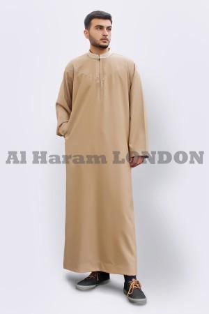 Men's Designer Collar Thoube 90027