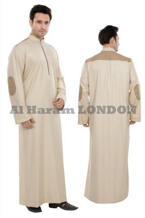 Patch Arabic designer Thoube-90028