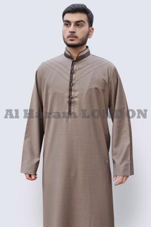 Men's designer Thoube-90029
