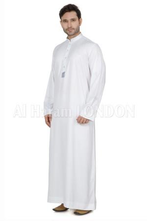 Full Sleeved Stylish Designer Thoube-90032