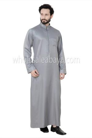 Men's Designer  Thoube-90034N