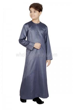 Omani Style Boys Thoube 10008