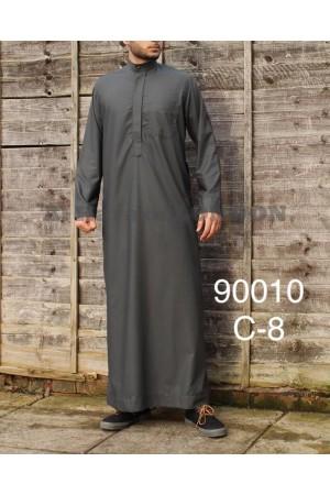 Plain Men's Thoube 90010 AS
