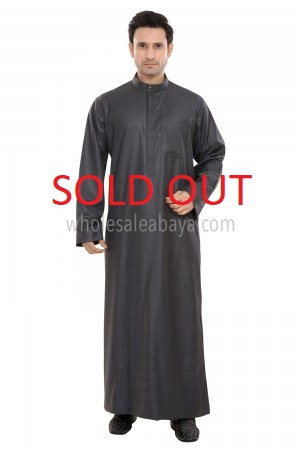 Mens Thoube Winter Collection 90010 WN