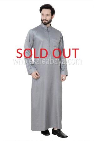 Men's Designer Thoube  90034 N