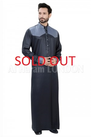 Men's Designer Thoube 90035
