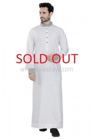 Designer Thoube Full Sleeved 90047