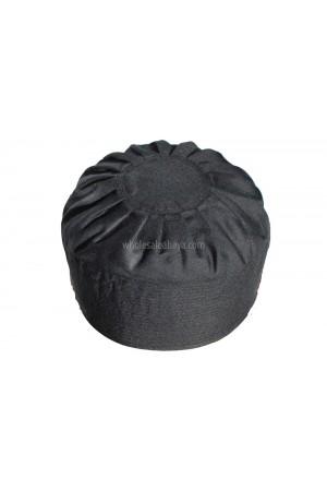 Muslim prayer hats from boys to men's 50026
