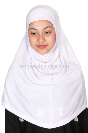 Cotton Hijab in All Sizes 50022