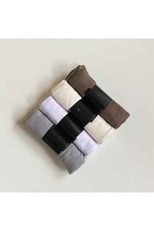 Jersey Scarves - 50020